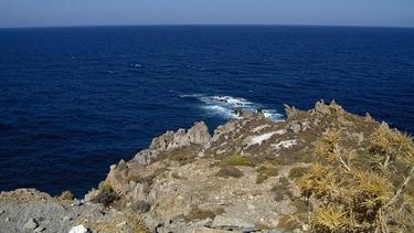 patmos_oceanview-375×211